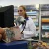Droguri în farmacii