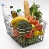 Două noi tulburări de alimentaţie