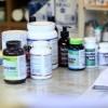 Pericolul substanţelor teratogene asupra fătului