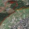 Clujul pedalează în Hoia