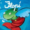 Povesti de mediu cu FLOPI