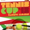 Tennis Cup 2012 - Editia a –III-a, 9 iunie