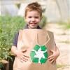Miturile colecării și reciclării selective