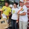 Tennis Cup Parinti Clujeni - Editia a-III-a , 9 iunie 2012