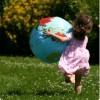 Rolul educatiei eco in formarea personalitatii copiilor