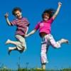 Sfaturi pentru vacanta copiilor