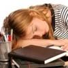 Lipsa somnului la adolescenti