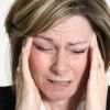 11 moduri naturale sa scapi de durerile de cap
